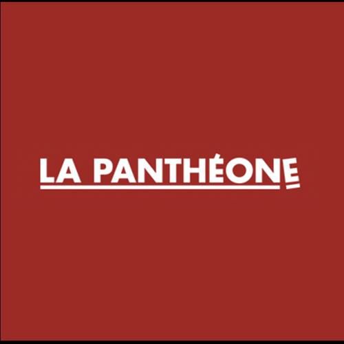 panth