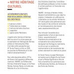 depliant-hf-matrimoine-1-page-002