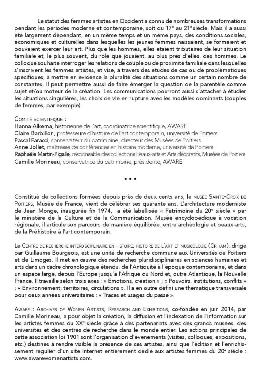 Programme_colloque_Parentele_musée_de_poitiers-page-002[1]